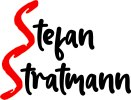 Stefan Stratmann
